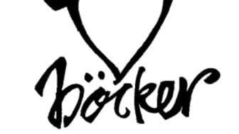 """Välkommen till """"Jag älskar böcker!""""-dagen måndag 23 april 2012"""