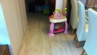 Interior Styles Determine The Types Of Flooring For Your Home