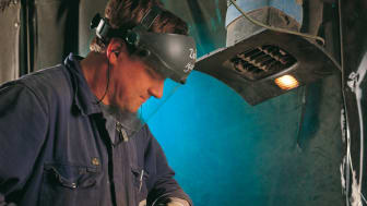 Norton X-Treme: Ny lamellrondell som ger effektivare slipning – Användning