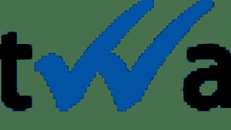 Certways Gunilla Mattsson certifierad specialist  - ledningssystem miljö och kvalitet.