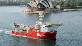 Singapore offshore marine conference set to answer the difficult questions