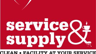 Save the date! Snart är det dags för Service & Supply 2012 – årets stora branschhändelse