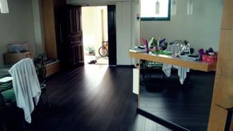 Laminate Flooring Today