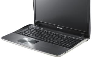 Laptop SF510