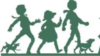 Upptäcktsfärden-Program för torsdagen den 23 oktober 2008
