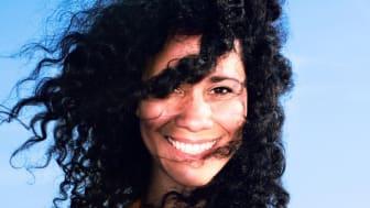 Miriam Aïda – nominerad till priset för Årets Artist i Folk & Världsmusikgalan 2012