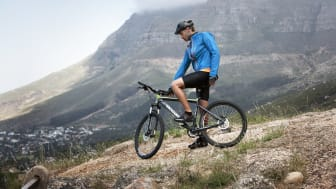 Stadium introducerar nya cykelmärket Occano