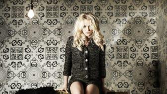"Britney Spears nya singel: ""Till The World Ends"""