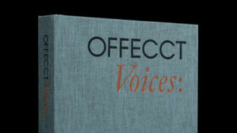 OFFECCT – Voices: Furniture, passion and entrepreneurs