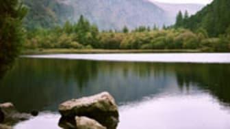 Minskad kalkning av försurade sjöar och vattendrag