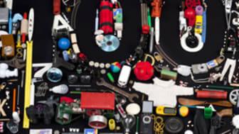 Pressinbjudan till förhandsvisning: Tekniska museet öppnar utställning med 100 innovationer valda av svenska folket