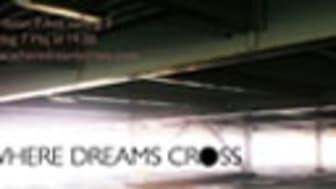 Filmvisning i P-hus Where Dreams Cross