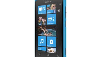 Nokia_Lumia_800_tiles.jpg