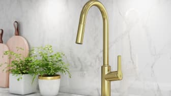 Epic_Kitchen_Pullout_Brass-Frontendhigh-DONOTREMOVE