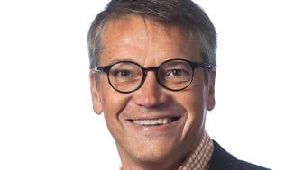 GöranHägglund_pressbild.jpg