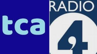 Timeshare Consumer Association advice on BBC Radio 4's MoneyBox program