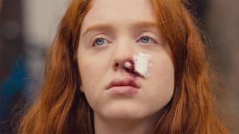 Emelie Mannering får Region Skånes kortfilmspris 2020