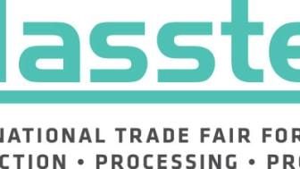 Saint-Gobain Abrasives ställer ut på GlassTec 2016