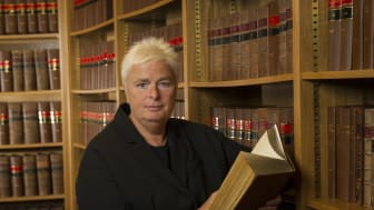 Research reveals court support can shorten children's care cases