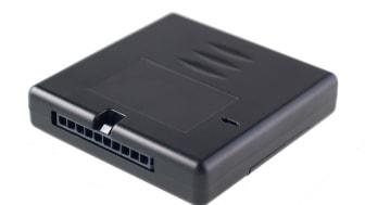 Maestro Micro Tracker MT-01