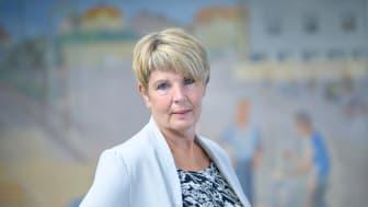 Anneli Loberg 20x30-2