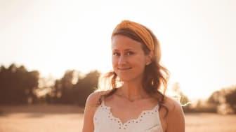Pressbild Louise Strömberg