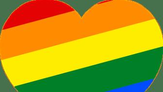 Funktionsrätt Sverige deltar i Mångfaldsparaden