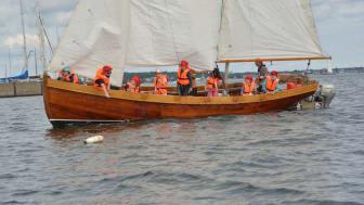 Camp24_7 Segelspaß in Kiel Sailing City (5)