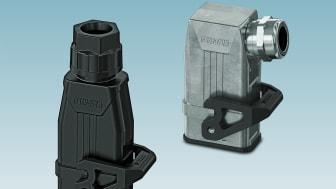 Heavycon industridon COM