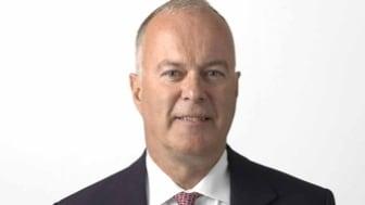 Gard chief dead at 57