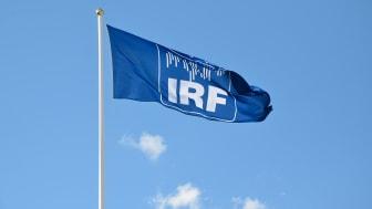 Institutet för rymdfysik (IRF) med huvudkontor i Kiruna får 17,8 miljoner kronor av Vetenskapsrådet för att förstärka Kiruna atmosfärs- och geofysiska observatorium och testanläggningen IRF SpaceLab. Foto: Annelie Klint Nilsson, IRF