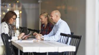 20.000 nye selskaper i Norge Q1 2020 - foto Visma.jpg