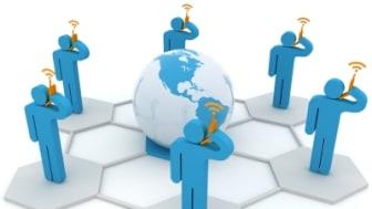 Gartner: Administration av BYOD-enheter hör till de 10 viktigaste tekniktrenderna under 2014