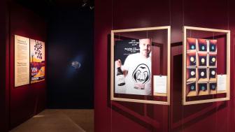 Spritmuseum_Vin_Entré_Foto Johan Eldrot