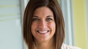 Jenny Pränting Rådeström, ny Kategori- och inköpsdirektör på Menigo