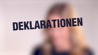 Deklarationsdags i Aftonbladet