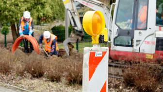 Die Nachfragebündelung war erfolgreich - in Kürze startet der Ausbau des Glasfasernetzes in Lengede und Broistedt.
