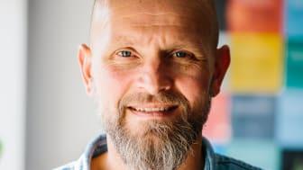 As a part of Löfbergs´s focus on circular transformation, Lars Aaen Thøgersen has been appointed Chief Innovation and Circular Transformation Officer.