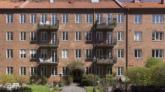Mäklarpanelen: Rekordövertag för säljarna på bostadsmarknaden