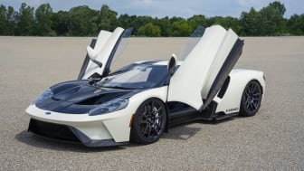 2022 Ford GT '64 Heritage Edition_04.jpg
