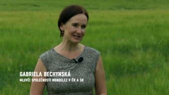 Přibývá českých zemědělců zapojených do Iniciativy Harmony