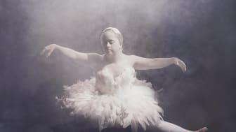 Prima Ballerinan