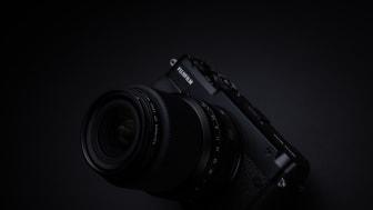 3 RASKGF30mm.jpg