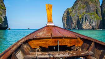 Kommunikatoren in der Tourismusbranche haben besonders im Sommer Hochsaison