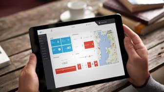Marknaden för passerkontroll är under förändring och det går starka trender inom molnbaserade lösningar just nu, enligt en artikel som publicerades av Detektor Scandinavia nyligen.
