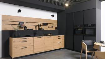 Küchenmöbel Störmer