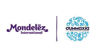 H Mondelēz  International συμμετέχει στο πρόγραμμα «Συμμαχία για τη μείωση της σπατάλης τροφίμων»