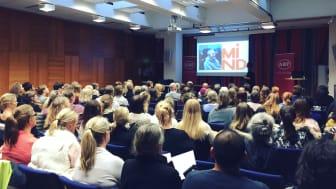 Skyddsvärnet arrangerar årligen flera kostnadsfria seminarier.