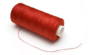 Ny textilrapport listar kritiska faktorer för ökad fiber-till-fiber-återvinning