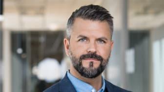 Jim Carlberg, marknadschef Tre Sverige.png